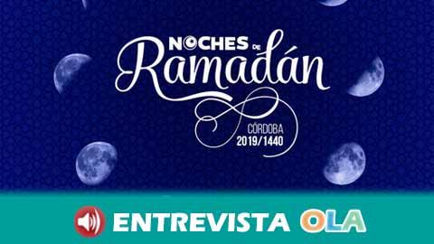 Música, cine, visitas y paseos temáticos son actividades programadas para la sexta edición de Noches de Ramadán