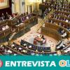 Pedro Sánchez inicia la ronda de contactos con diferentes formaciones políticas de cara a su investidura