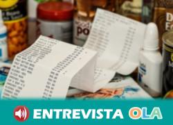 ADICAE ofrece talleres de Consumo gratuitos en todas las provincias andaluzas para empoderar a la población como personas consumidoras