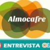 La Cooperativa Almocafre crea una relación justa entre los productores y las personas consumidoras