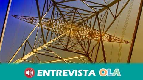 El Parlamento andaluz rechaza la Iniciativa Legislativa contra la Pobreza Energética