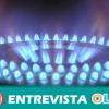 La Confederación de Consumidores y Usuarios recuerda que hay que revisar la instalación de gas cada cinco años y con empresas homologadas
