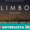 El proyecto 'Limbo, la promesa olvidada' visibiliza la capacidad de resiliencia de la población saharaui