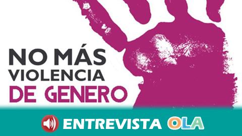 Mujeres malagueñas víctimas de violencia machista participan en el proyecto 'Removiendo Obstáculos' para favorecer su inserción laboral