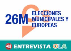 Ciudadanos apuesta por una industria europea competitiva en el mundo y líder en innovación