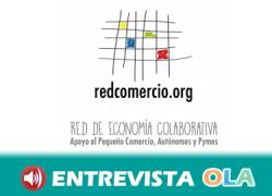 La Asociación Red Comercio acerca a pequeños empresarios de la provincia de Córdoba fomentando el comercio local y de cercanía