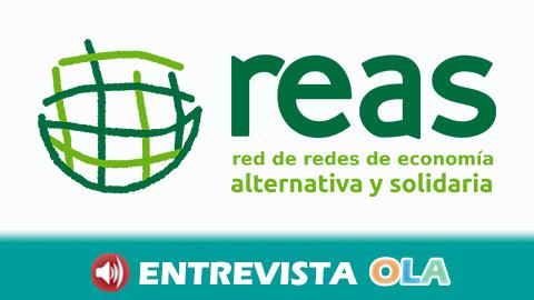 La Red de Economía Social y Solidaria de Andalucía asegura que existe una legislación nacional aceptable en esta materia