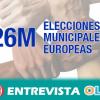 LaCoordinadoradeONGDS deCádiz organiza un debate sobre migraciones y cooperación internacional