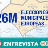 Andalucía Acoge propone un cambio de enfoque en las políticas migratorias y de convivencia