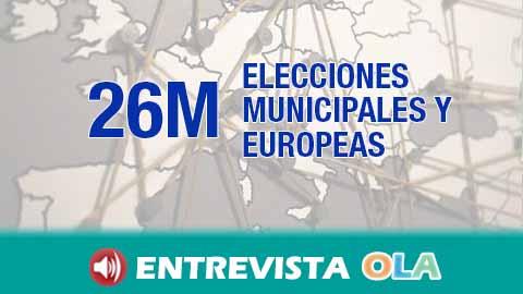 El Comité Económico y Social Europeo asegura que es importante hacer llegar a la ciudadanía cómo las decisiones europeas afectan a nuestra vida diaria