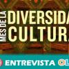 La Fundación Tres Culturas celebra el mes de la diversidad con un programa de actividades dedicadas a promover el respeto intercultural