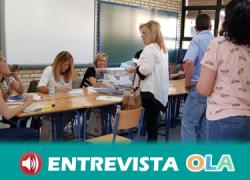 Los resultados de las elecciones municipales tanto a nivel andaluz como nacional reflejan una vuelta al bipartidismo