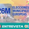 La Federación Andaluza Arco Iris LGTBI pide la visibilidad del colectivo en las listas de los partidos políticos