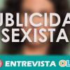 FACUA advierte de que la publicidad sexista ha disminuido pero que los mensajes más sutiles persisten