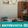 Radio Alcalá, emisora municipal de Alcalá la Real, ayuda a la prevención de las adicciones mediante un programa radiofónico