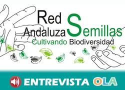 La XVI Feria de la Biodiversidad Cultivada recupera las variedades locales de semillas y el saber campesino tradicional