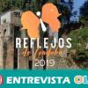 """La localidad de El Carpio cobra protagonismo esta semana con las jornadas del programa """"Reflejos de Córdoba"""""""