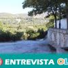 La Ruta del Azahar, un recorrido en el municipio granadino de El Valle entre frutales y patrimonio etnográfico