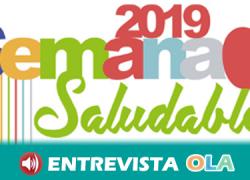 Aumenta la participación joven en el proyecto de los agentes de salud para la prevención de adicciones en Los Palacios de Villafranca