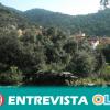 La ruta 'Caminos del agua' se centra en conocer e interpretar los cursos del agua en la Sierra de Huelva