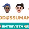 La I Feria Provincial de la Prevención de Huelva da a conocer recursos preventivos a los municipios