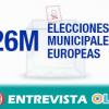 Los movimientos ciudadanos actuales son imprescindibles ante las elecciones del próximo 26 de mayo