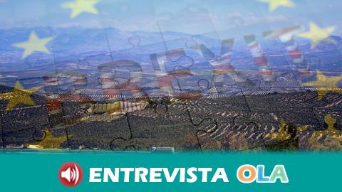 El sector agroalimentario andaluz será uno de los más perjudicados por el brexit
