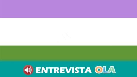 La intersexualidad y la teoría queer ponen en entredicho la mirada binaria que divide la humanidad entre hombres y mujeres