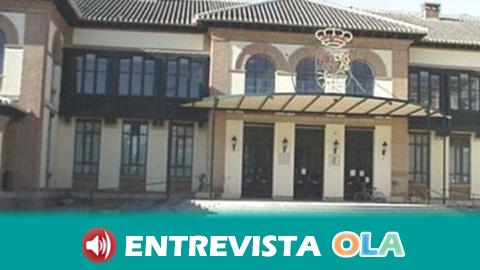 El Ayuntamiento del municipio malagueño de Campillos crea la Concejalía de Feminismo