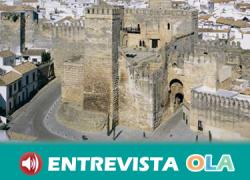 Carmona apuesta por la cultura, la monumentalidad y la música con el Mes del Patrimonio