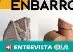 La Exposición de Alfarería y Cerámica ENBARRO muestra la evolución de este arte en el municipio cordobés de La Rambla