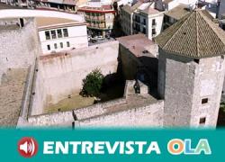 El Museo Arqueológico y Etnológico de Lucena representa la evolución del municipio y la idiosincrasia de su ciudadanía