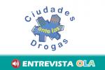El municipio malagueño de Cártama da herramientas para la prevención de adicciones a padres y madres con talleres formativos