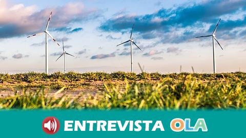 Cambiar el modelo energético por uno más sostenible requiere de más compromiso de la ciudadanía