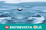 Andalucía es la única comunidad española que ha reconocido por ley el derecho de la humanidad al agua