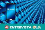Las personas usuarias de Huawei pueden exigir compensaciones económicas si pierden prestaciones