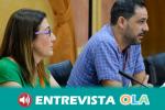 Facua crítica que los presupuestos de la Junta de Andalucía reduzcan la inversión en políticas de consumo