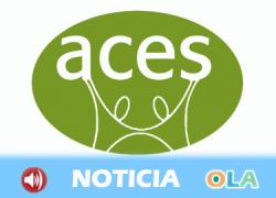 La Asociación Andaluza de Centros de Enseñanza de la Economía Social, representa y defiende los intereses de las empresas educativas del sector de la economía socia