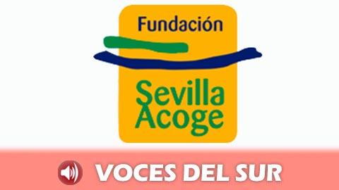 La Fundación Sevilla Acoge destaca las buenas prácticas en materia de migraciones