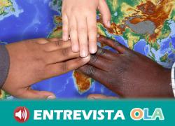 Colectivos pro derechos humanos denuncian tintes xenófobos y racistas en los presupuestos de la Junta de Andalucía