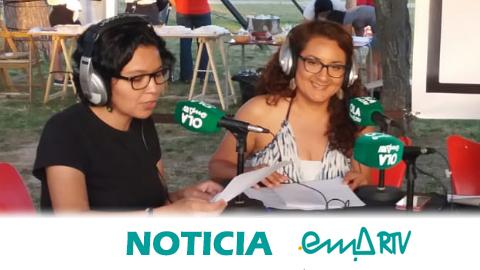 """La Onda Local de Andalucía comienza la emisión de """"Voces del Sur"""" para dar voz y visibilidad a mujeres migrantes y refugiadas y favorecer su integración sociolaboral"""