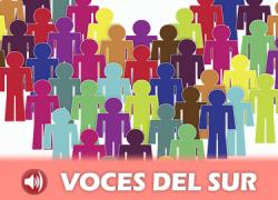 Voces del Sur dialoga sobre los retos que tenemos en los procesos de inclusión como sociedad de acogida