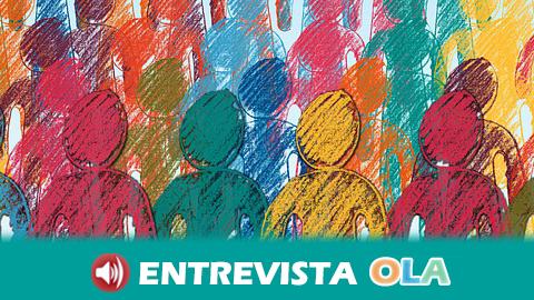 La Coordinadora Andaluza de ONGD critica el recorte de los presupuestos andaluces en materia de cooperación
