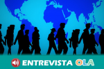 Andalucía Acoge reclama al Gobierno dotar de un reglamento la Ley del Derecho de Asilo