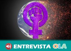 La Federación de Mujeres del Poniente y la Alpujarra por la Igualdad sensibiliza sobre las consecuencias de los gestos cotidianos en el medio ambiente