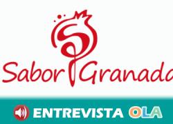Sabor Granada promociona el sector agroalimentario de la provincia y es un escaparate promocional a nivel internacional