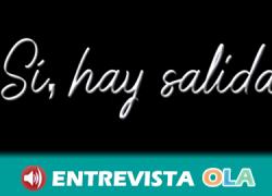El alumnado del IES Nuevo Scala de Rute, en Córdoba, realizan un cortometraje para sensibilizar sobre la violencia machista