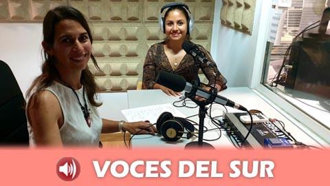La Federación SOS Racismo valora los procesos y la evolución de los movimientos migratorios en Andalucía