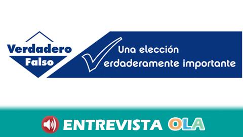´Verdadero o falso´ la campaña de información y sensibilización de CECU para evitar productos falsificados