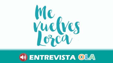 El Festival de Artes Escénicas 'Me Vuelves Lorca' pretende revitalizar a través de la cultura y el turismo sostenible la Alpujarra granadina